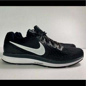 NEW Nike Air Zoom Pegasus 34 Womens Running Shoes